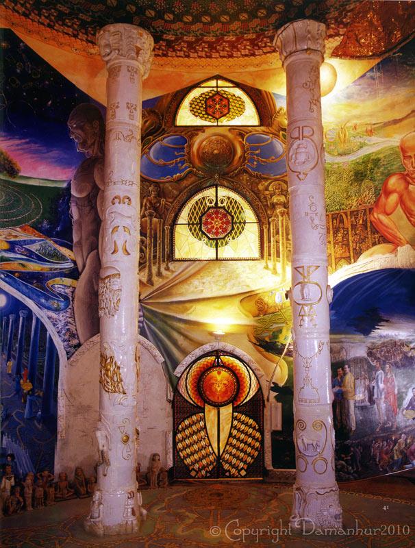 Foto 39 s van cinque terre 1 - Oostelijke mozaiek ...