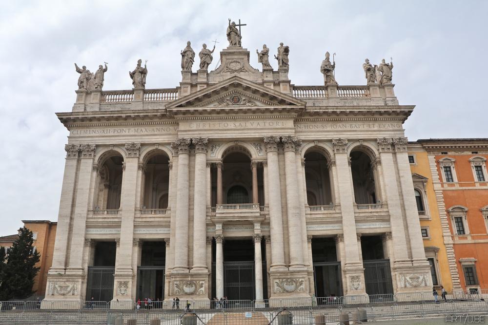 BEAUTÉS DE L'ÉGLISE CATHOLIQUE: SON CULTE, SES MOEURS ET SES USAGES; SUR LES FÊTES CHRÉTIENNES - Allemagne - 1857 PH_Rome_154