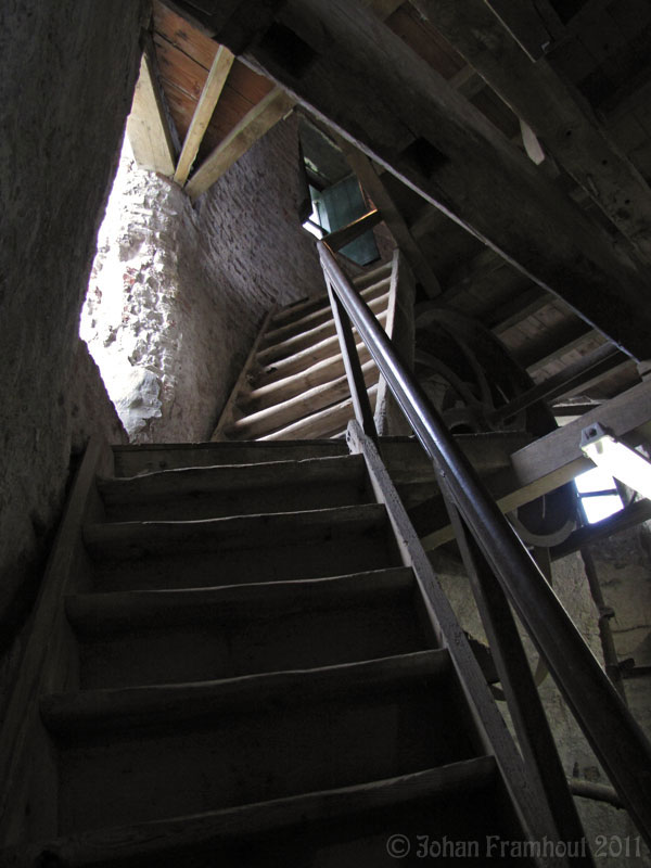 Foto 39 s uit belgi en omstreken omgeving brugge deel 1 for Damme interieur