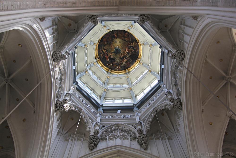 Foto 39 s uit belgi en omstreken antwerpen 1 for Interieur antwerpen