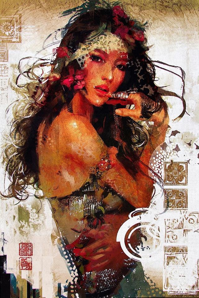 http://www.art7d.be/images6/VM_vrouwen164.jpg