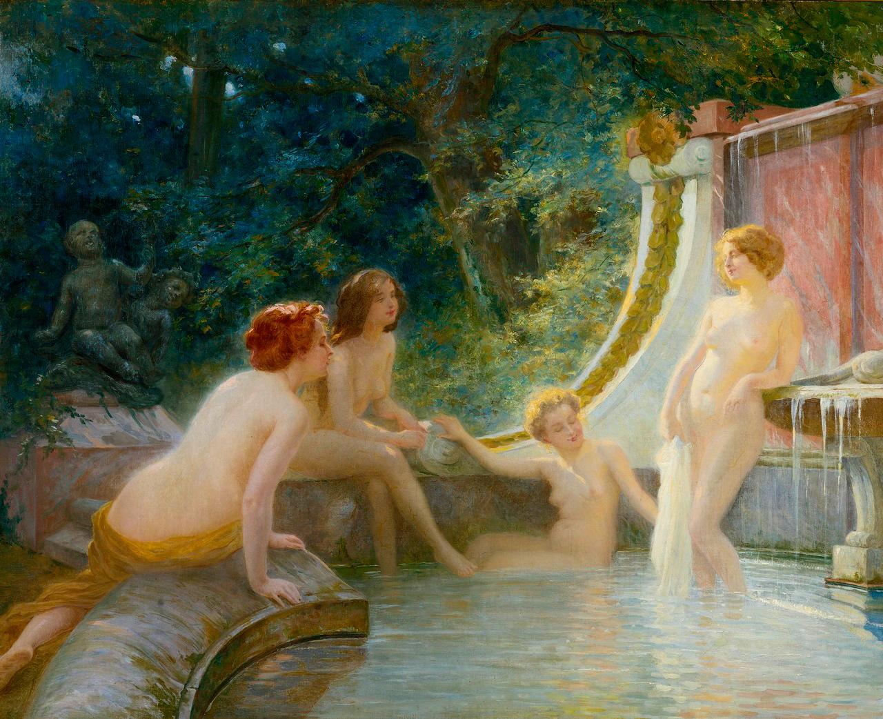 Секс по древней греции 9 фотография