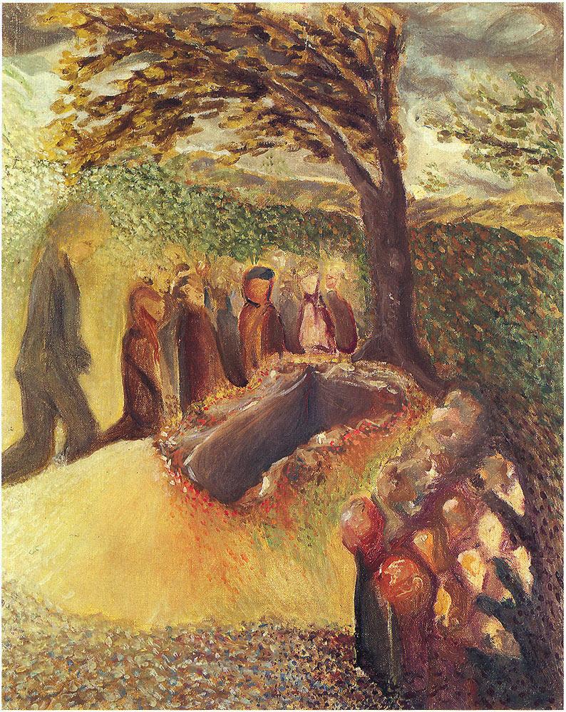 Over Stromingen Geschiedenis Van De Moderne Schilderkunst 1910 1920 Ondanks De Wereldoorlog