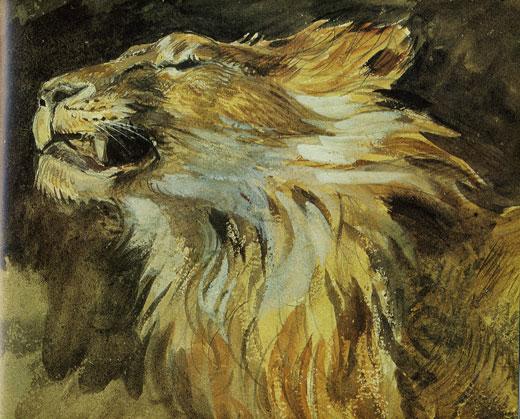 Geschiedenis van de moderne schilderkunst vernieuwingen for Moderne schilderkunst